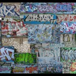 Berlin_Graffiti_by_G_NaK