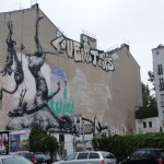 Street_art_in_Kreuzberg,_Berlin