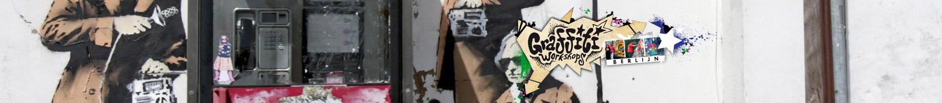https://www.graffitiworkshopsberlijn.nl/wp-content/uploads/2015/05/contact.jpg