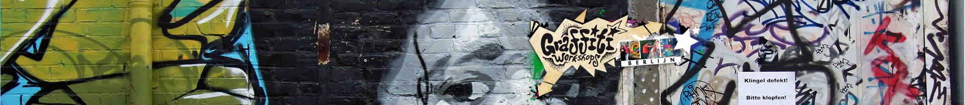 https://www.graffitiworkshopsberlijn.nl/wp-content/uploads/2015/05/graffiti-in-berlijn.jpg