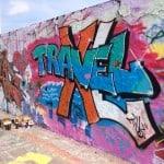 travel8