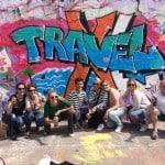 travel9